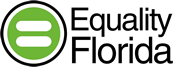 Bowden Barlow Law P.A. and Equality Florida