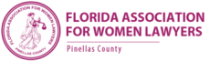 Bowden Barlow Law P.A. and The Florida Association for Women Lawyers