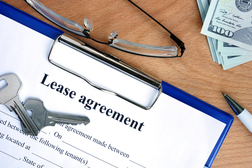 Bowden Barlow Law PA - Landlord Tenant Law
